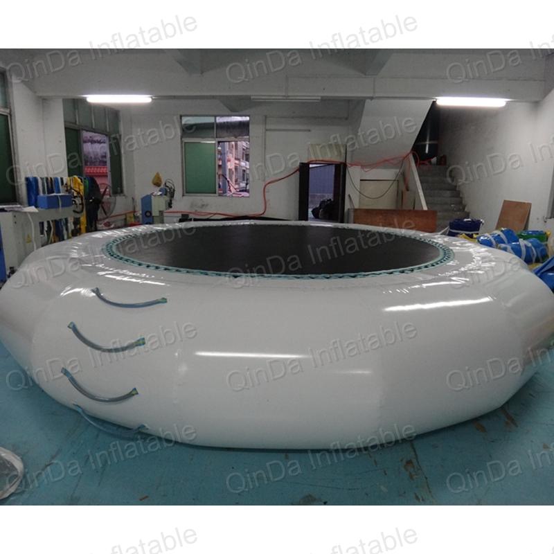 floating water trampoline juming ari bag(34)