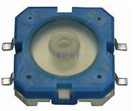 20PCS LOT RAFI German 12 12 5 Tact Switch SMT KONE Elevator Button 1 14 001