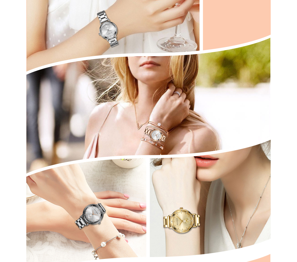 MINI-FOCUS-Top-Brand-Luxury-Golden-Quartz-Women-Watches-Stainless-Steel-Strap-Sub-dial-Crystal-Fashion (1)