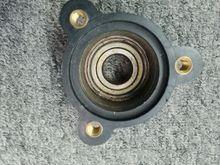 B&G promotional bowling bearing