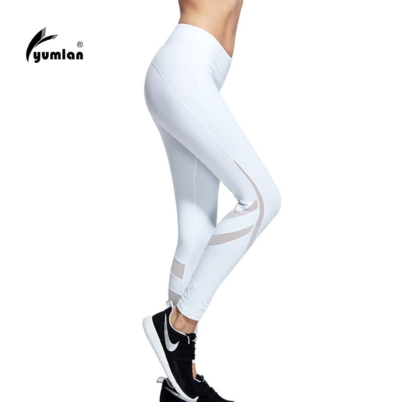 Online Buy Wholesale Yoga Shorts From China Yoga Shorts: Online Buy Wholesale White Yoga Pants From China White
