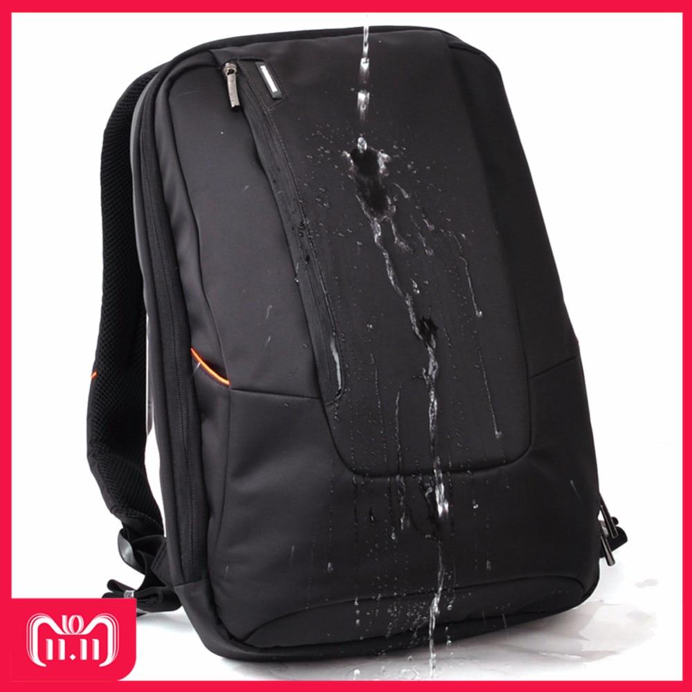 все цены на Kingsons KS3019W 15.6 inch Men Women Laptop Backpack Wear-resistant Waterproof School Bags Travel Leisure Backpacks