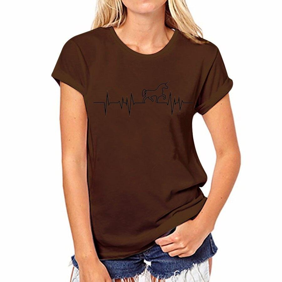 buy unicorn t shirt coffee summer t shirt. Black Bedroom Furniture Sets. Home Design Ideas