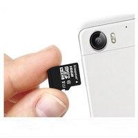 Kingston Class10 8GB 16GB 32GB 64GB Micro SD Card TF Flash Memory Card Micro SD Card