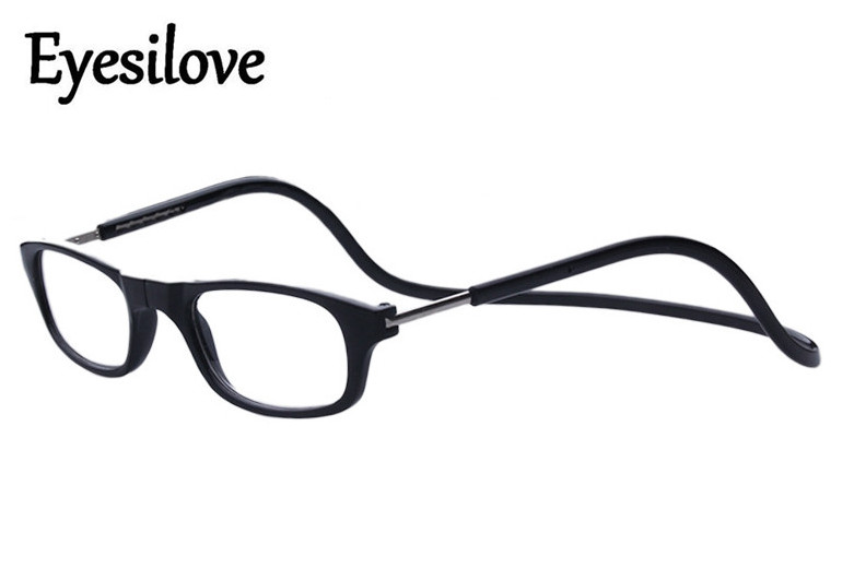 Eyesilove finished plastic myopia glasses Nearsighted Glasses Myopia glasses -1.0,-1.5,-2.0,-2.5,-3.0,-3.5, -4.0,-5.0,-5.5,-6.0