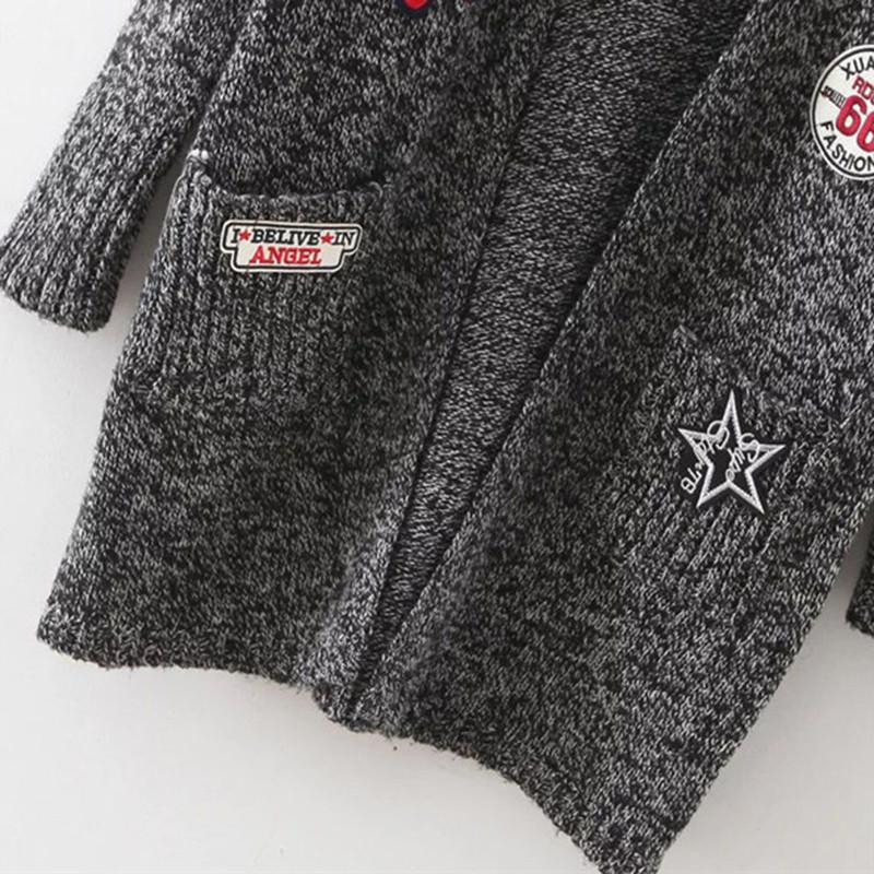 sweater160909209(2)