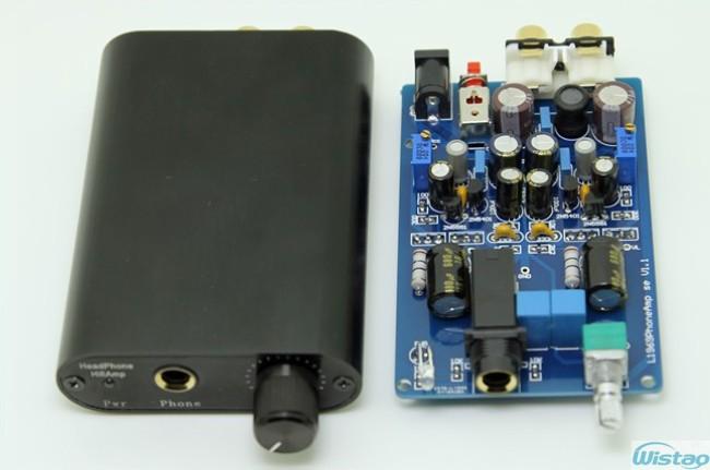 WETA-HD1996(3L)