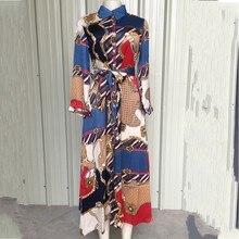 African-Clothes Women Dress Clothing Dashiki Ankara Plus-Size Ladies for Print