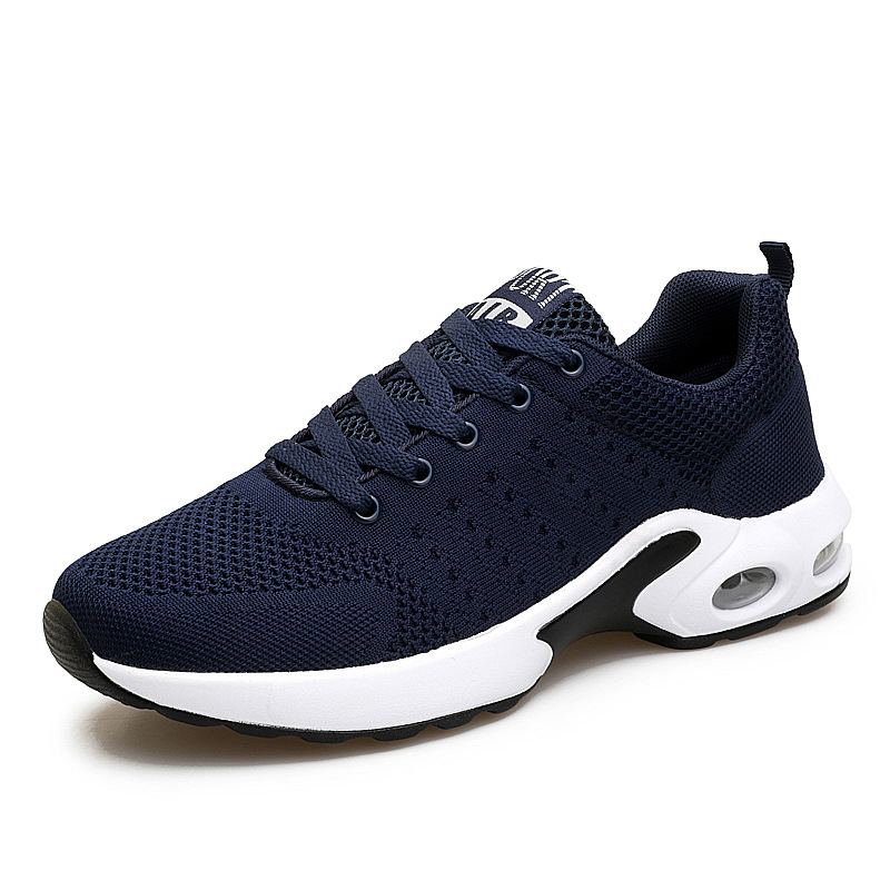 Femmes hommes Air Mesh Sport chaussures gym trail course chaussures hommes boost 350 tn respirant baskets zapatillas hombre deportiva