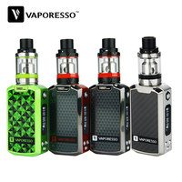 Original 80W Vaporesso Tarot Nano TC Kit 2500mAh With 2ml VECO Tank Atomizer 0 4ohm Clapton