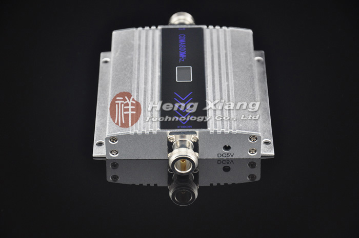 mini CDMA 800Mhz-2