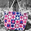 2016 Canvas Vintage Hand Handbags Messenger Women Tote Bag Ladies Bolsas Feminina Bolsos Mujer sac a main femme de marque