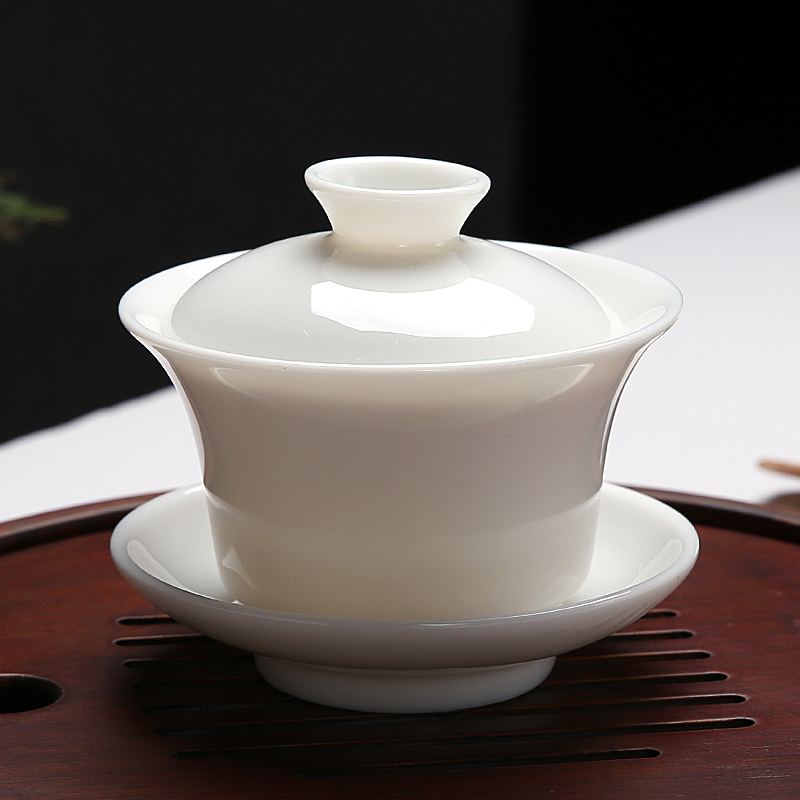 Online Buy Wholesale Porcelain Tea Sets From China