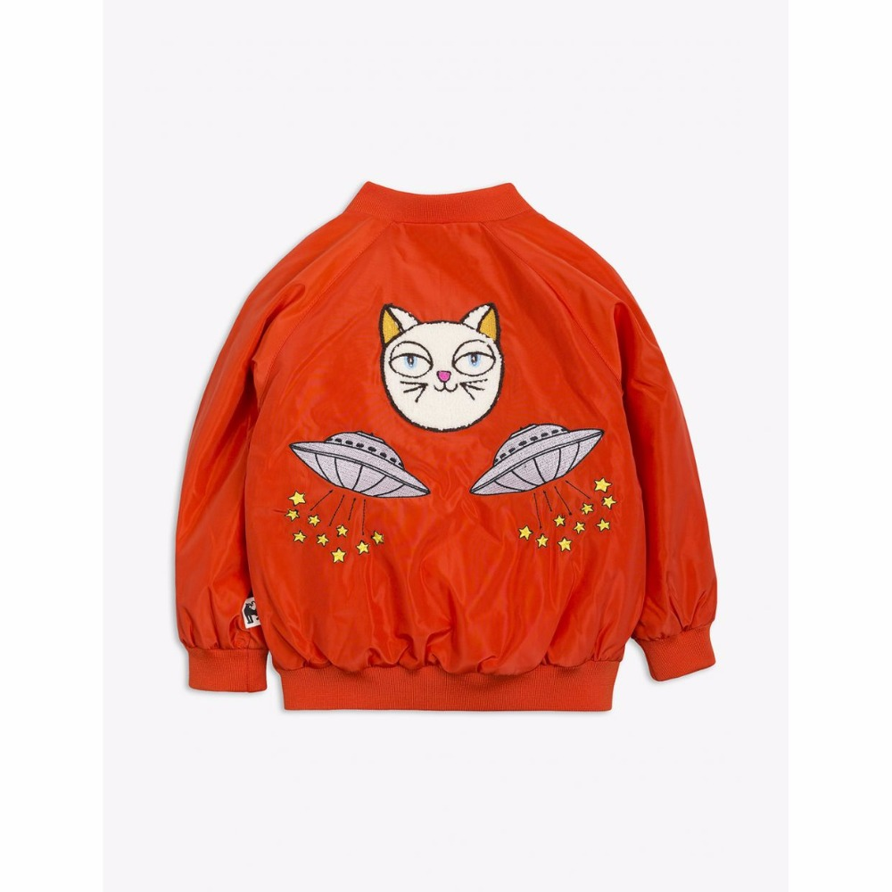 KIDS UFO PATTERN CARTOON COAT BOYS CLOTHING GIRLS CLOTHING VESTIDO BRAND KIDS JACKETS COAT AUTUMN WINTER CHRISTMASKIDS UFO PATTERN CARTOON COAT BOYS CLOTHING GIRLS CLOTHING VESTIDO BRAND KIDS JACKETS COAT AUTUMN WINTER CHRISTMAS