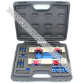 Direct Injection Timing Tool Для MERCEDES BENZ M270 M133 M274 1.6 2.0