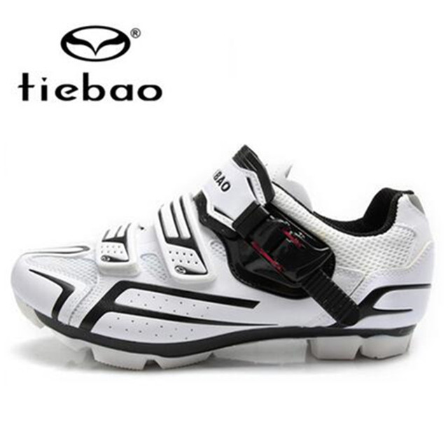d7f362dc24e Tiebao-Cycling-Shoes-2018 -sapatilha-ciclismo-mtb-zapatillas-deportivas-hombre-Mountain-Bike-Shoes-Riding-Equipment-sneakers.jpg 640x640.jpg