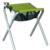 Ao ar livre de alumínio dobrável portátil pequena Mazar fezes de pesca cadeiras de mobiliário de lazer autêntico CMARTE