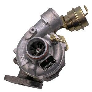Image 5 - Cargador Turbo para VOLKSWAGEN VW Transporter T4 MK4 TDI 2.5L D K14, 074145701AV 53149887018 70XB 70XC 7DB 7DW 2461cc 75KW 102hp