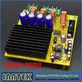 Собраны 2 x 300 Вт TAS5630 класса - D цифровой усилитель совета HIFI AD827