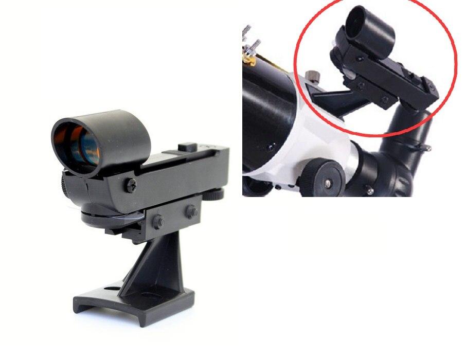 Teleskop celestron zoom okular mm in schwarzenbek