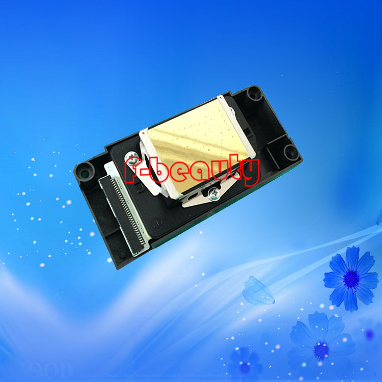 High quality new original printhead dx5 print head compatible for DX5 old epson weak solvent oil nozzle Unlimited print width high quality original new printhead compatible for fujitsu dl6400 dl6600 print head