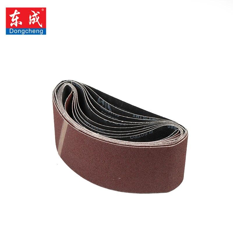 Stupendous Dongcheng 5Pcs 100 610Mm Abrasive Sanding Belts Grit Grinder Forskolin Free Trial Chair Design Images Forskolin Free Trialorg