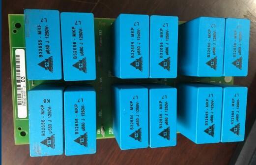 Absorption C98043-A7011-L2 DC speed control board teardown garage absorption c98043 a7011 l2 dc speed control board teardown garage