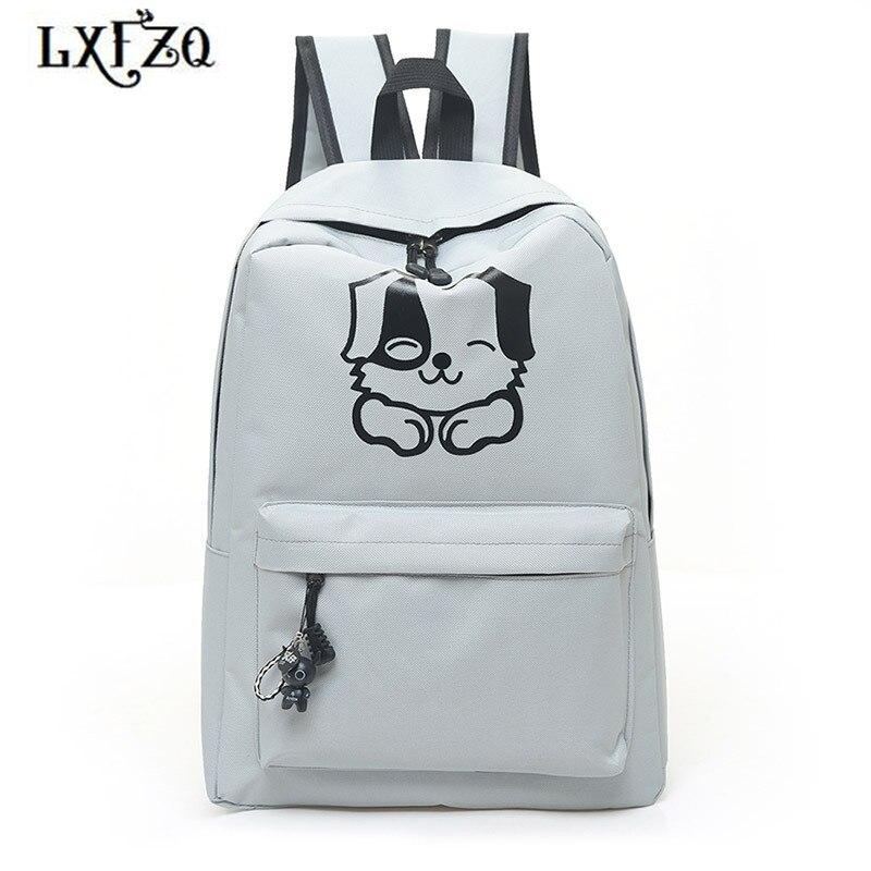 Mochilas escolares infantis высокой емкости Ранцы ортопедические рюкзак для детей Kids сумка Школьный рюкзак для девушки