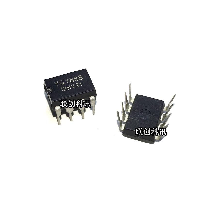 1 piezas espe 343S0593-A5 BGA potencia IC Chip