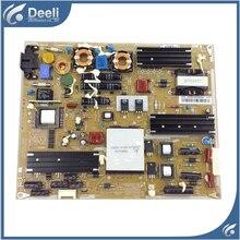 100 New original for power supply board UA46C6900 PD46AF1E ZSM BN44 00357A