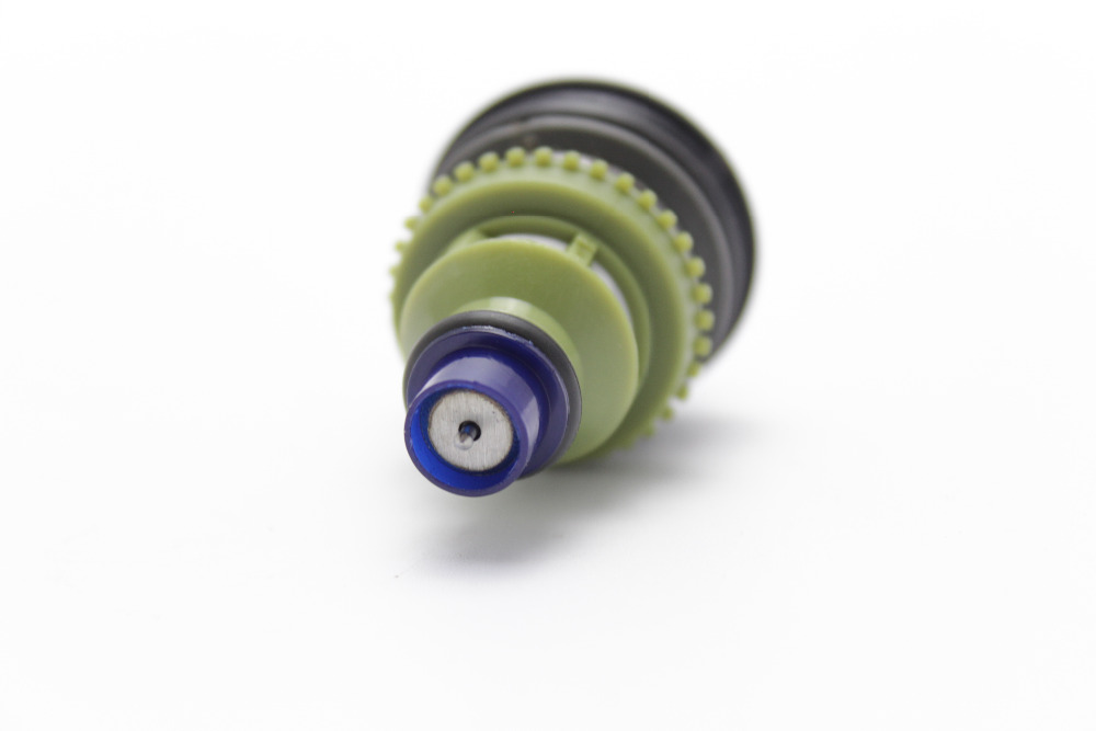 Высококачественный топливный инжектор для Renault 19/Clio 1,6 Spi Fiat Tipo 1,6 Ie VW Golf 1,8 0280150698 9946343 7077483 0 280 150 698