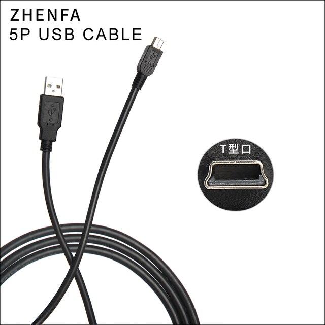 Gemütlich 200 A Service Kabel Ideen - Elektrische ...