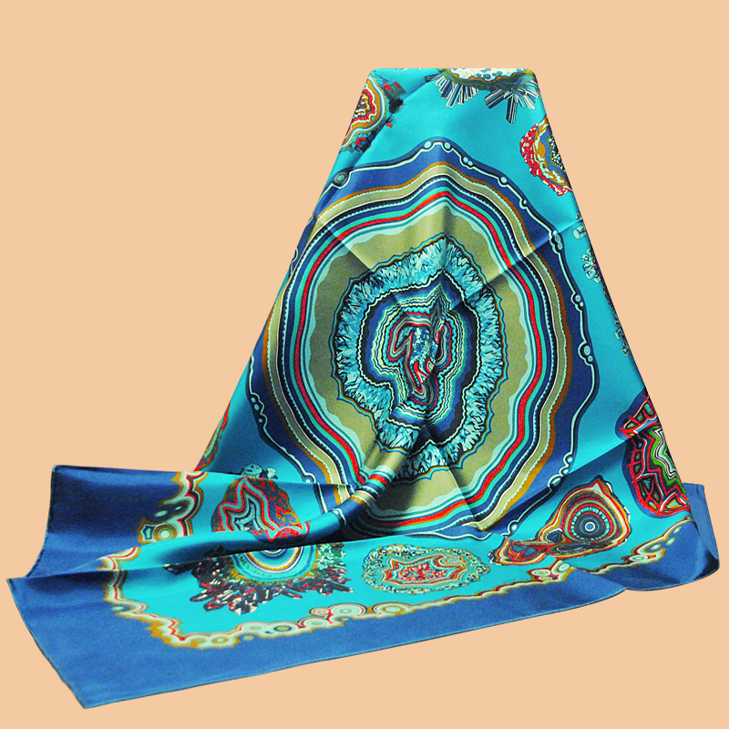 """HuaJun 2 Store