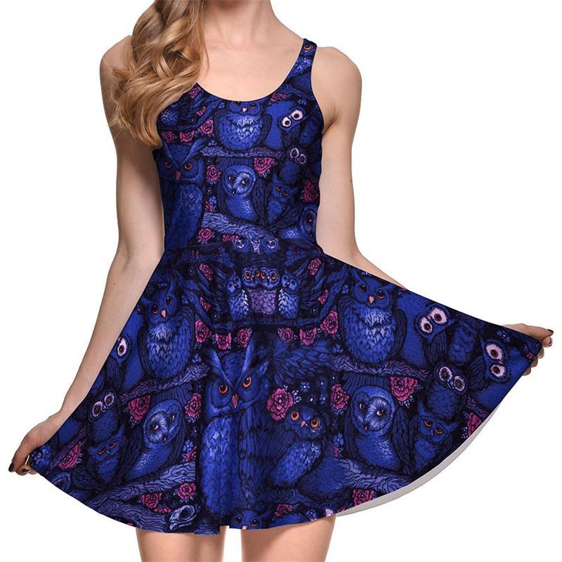 Теннисное платье для девочек купить