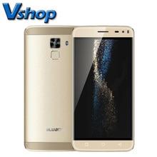 Bluboo Xfire 2 Android 5 1 Dual SIM 5 0 inch 3G WCDMA Smartphone MSM8226 Quad