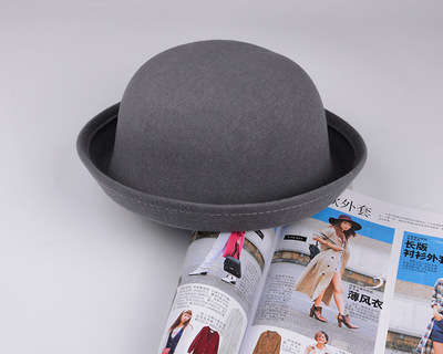 HotSelling bucket hats Fashion Cap Hunting Fishing hats Sun Block Bob Camping Bucket Hat Cap Sun hat freeshipping