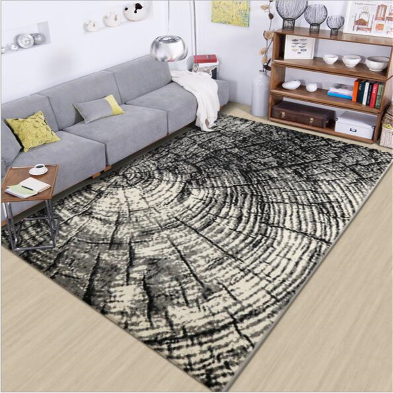 Creative Design Soft Nordic Style Carpets For Living Room Bedroom Kid Room Rugs Home Carpet Floor Door Mat Delicate Area Rug MatCreative Design Soft Nordic Style Carpets For Living Room Bedroom Kid Room Rugs Home Carpet Floor Door Mat Delicate Area Rug Mat