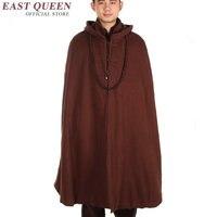 Подушка для медитации роскоши медитации одежда мужчины мужской дзен медитации крышка Женский дзен одежда KK1691 h