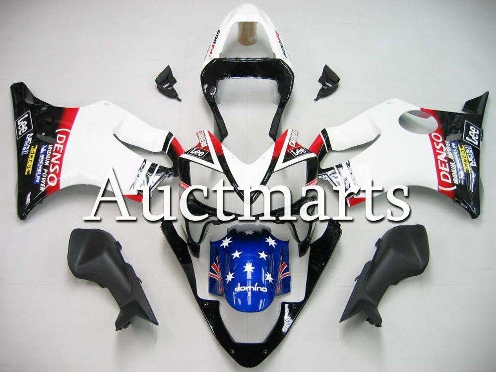 For Honda CBR 600 F4i 2001 2002 2003 Injection ABS Plastic motorcycle Fairing Kit Bodywork CBR600 F4I 01 02 03 CBR600F4i EMS11 мото обвесы for honda honda f4i 2001 2003 cbr600rr f4i 2001 2002 2003 cbr 600f4i 01 02 03 abs