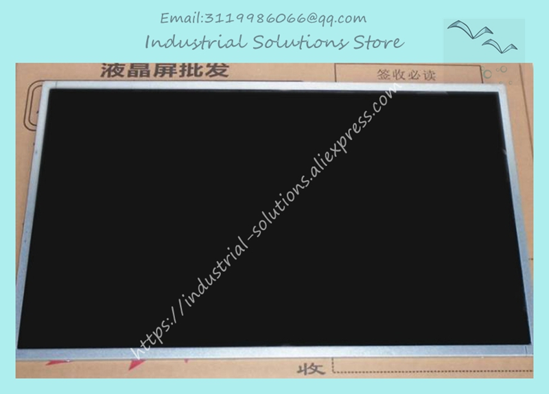 LM195WD1-TLA1 LM195WD1TLA1 LM195WD1 TLA1 LCD Screen Panel in stockLM195WD1-TLA1 LM195WD1TLA1 LM195WD1 TLA1 LCD Screen Panel in stock