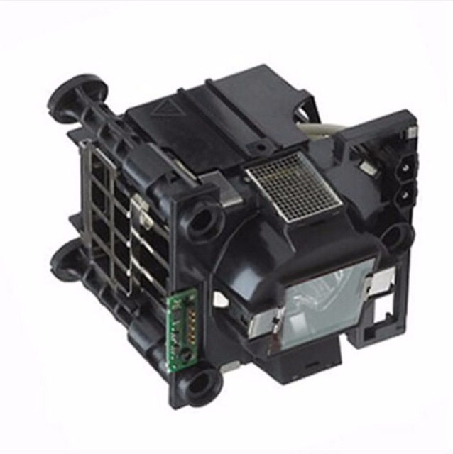 400-0500-00 Replacement Projector Lamp with Housing  for PROJECTION DESIGN CINEO 3 / CINEO 30 / CINEO 32 high quality 400 0184 00 com projection design f12 wuxga projector lamp for projection design f1 sx e f1 wide f1 sx