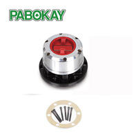 1 piece x FOR NISSAN Pick Up 720 72-82 manual free wheel LOCKING HUBS AVM424HP B045HP