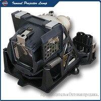 3d 인식 sx 25 + i/sx 25 + e/sx 30e/sx 30i/x 15e/x 15i/x 30e/x 30i 등을위한 호환 프로젝터 램프 400-0003-00
