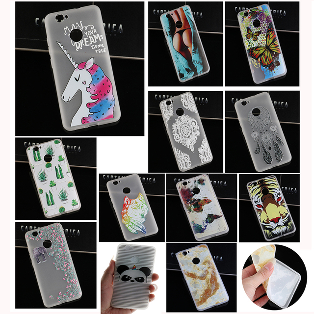 coque huawei can l01