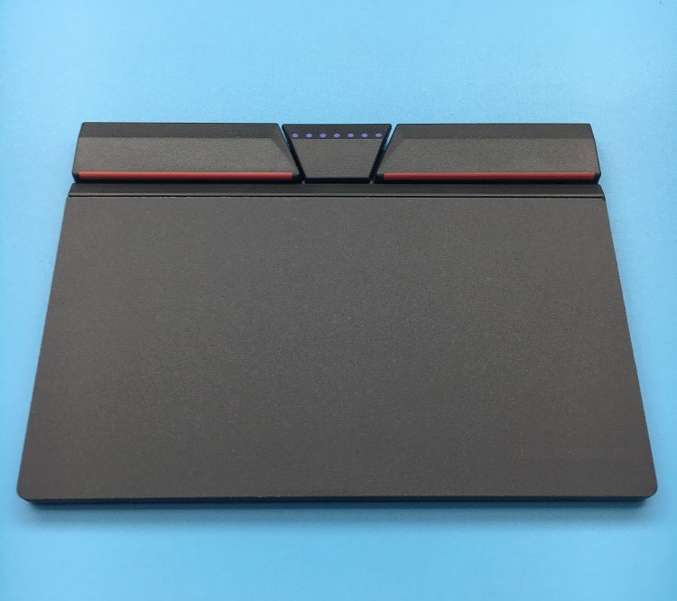 SSEA New Touchpad Trackpad For Lenovo Thinkpad T460 T460P T460S Three buttons Touchpad Trackpad