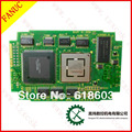 Fanuc board display card A20B-3300-0410 100% tested ok
