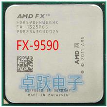 Intel lntel laptop Core 2 Duo T9500 CPU 6M Cache/2.6GHz/800/Dual-Core processor