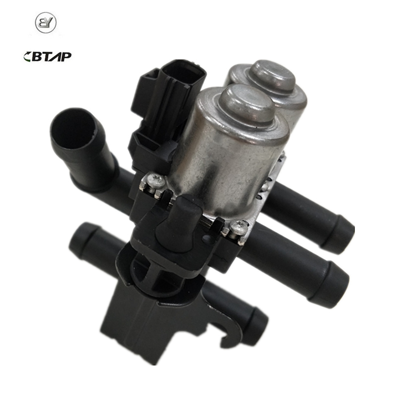 BTAP NEW HVAC Heater Control Valve For Ford Thunderbird Lincoln LS Jaguar S Type XR822975 1147412148