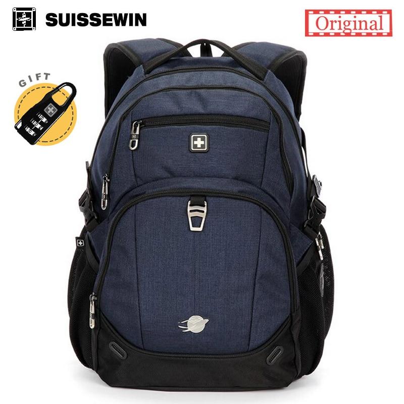 Brand Backpack Men Janpan Style Backpack Waterproof Women Laptop Travel Backpack Bagpack Back Bag Black Blue Gray sac a dos игрушка ecx ruckus gray blue ecx00013t1