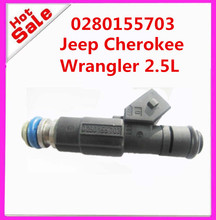 original  Fuel injector  fuel injector /nozzle  0280155703 for high quality